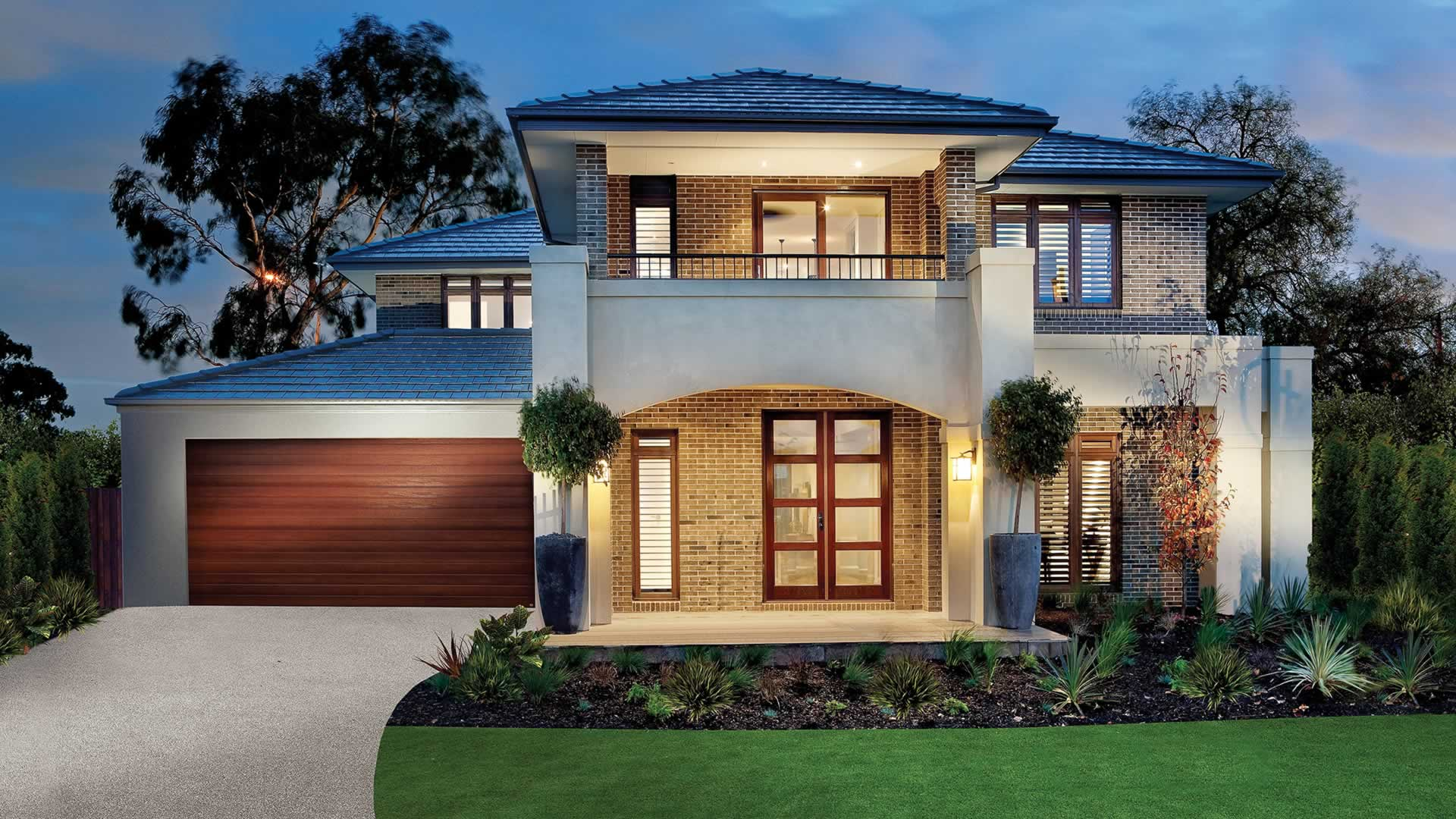 Design Master Homes Residential New Home Builders